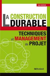 La construction durable