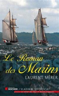 Le roman des marins