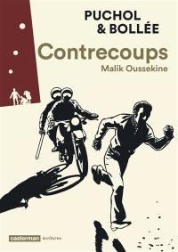 Contrecoups : Malik Oussekine
