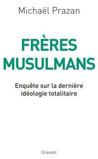 Frères musulmans