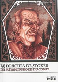 Le Dracula de Stoker