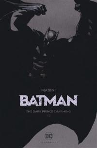 Batman. Volume 1
