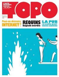 Topo. n° 12