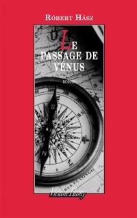 Le passage de Vénus