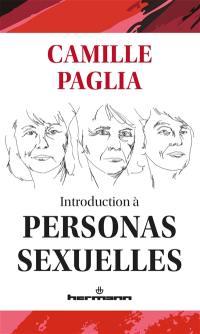 Introduction à Personas sexuelles
