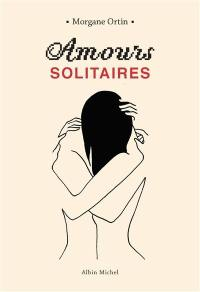Amours solitaires
