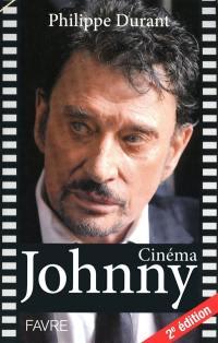 Johnny cinéma