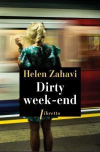 Dirty week-end