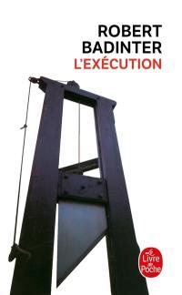 L'exécution