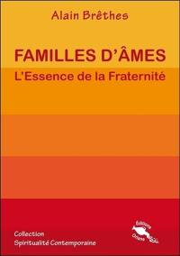 Familles d'âmes