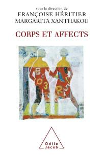 Corps et affects