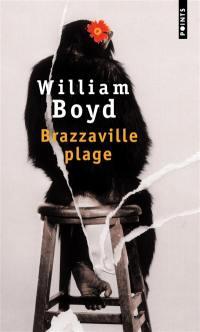 Brazzaville plage