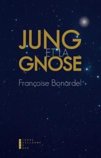 Jung et la gnose
