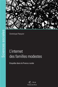 L'Internet des familles modestes