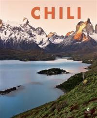 Chile = Chili