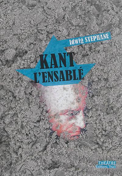 Kant l'ensablé