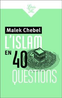 L'islam en 30 questions