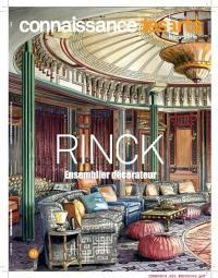 Rinck
