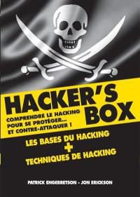Hacker's box