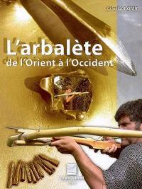 L'arbalète