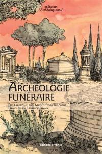 Archéologie funéraire