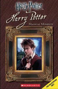 Harry Potter : guide cinéma