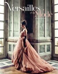 Versailles et la mode