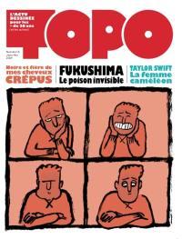 Topo. n° 15,