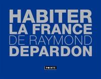 Habiter la France
