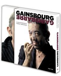 Gainsbourg, Gainsbarre