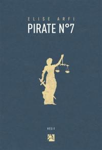 Pirate n° 7