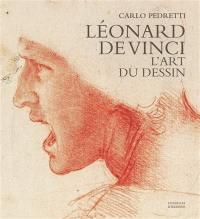 Léonard de Vinci : l'art du dessin