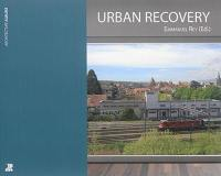 Urban recovery