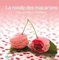 La ronde des macarons