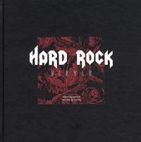 Hard rock vinyls
