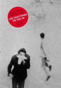 Les fantômes de mai 68