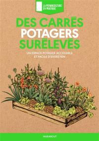 tous les livres du rayon potager jardinage et jardins tourisme loisirs nature loisirs. Black Bedroom Furniture Sets. Home Design Ideas