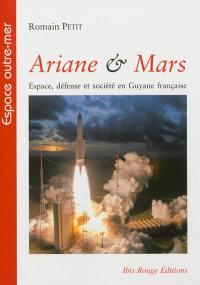 Ariane & Mars