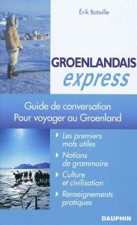 Groenlandais express