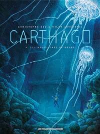 Carthago. Volume 4, Les monolithes de Koubé