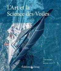 L'art et la science des voiles
