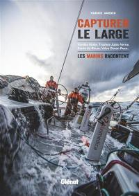 Capturer le large