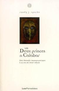 Les deux princes du Calabar