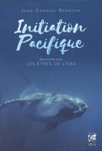 Initiation Pacifique
