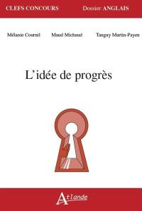 L'idée de progrès