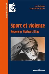 Sport et violence