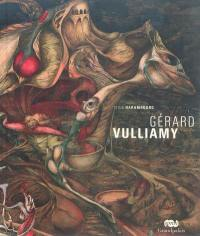 Gérard Vulliamy