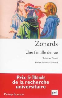 Zonards