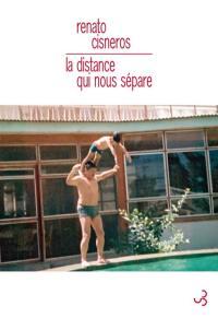 La distance qui nous sépare