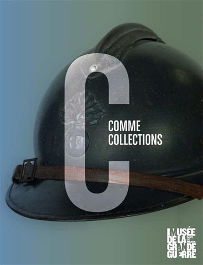 C comme collections